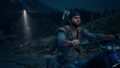 Days Gone - Story Trailer