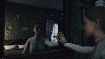 Remothered: Broken Porcelain - The Story So Far Video