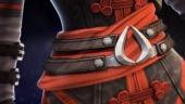 Assassin's Creed Rebellion - Reveal Trailer