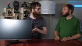 Quick Look - Acer Predator XB2