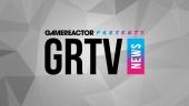GRTV News - Rumour: NetherRealm developing Marvel fighting game