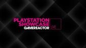 Playstation Showcase 2021 - Livestream Replay