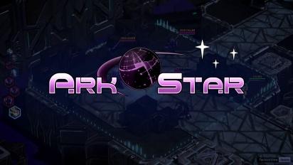 Starcraft II - Premium Arcade: ARK Star