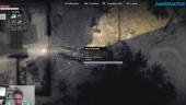 Livestream Replay - Darkwood