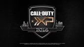 Call of Duty XP 2016 Promo Video