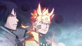 Naruto Shippuden: Ultimate Ninja Storm 4 - Fifth Trailer