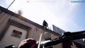 Far Cry 5 - Jogabilidade em mundo aberto