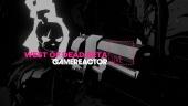 West of Dead - Beta Livestream Replay