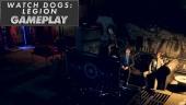 Watch Dogs: Legion - Gameplay #3