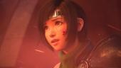 Final Fantasy VII: Remake Intergrade - Final Trailer