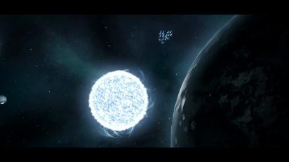 Stellaris - Launch Trailer