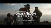 Uplay+ - Full List of Games Trailer