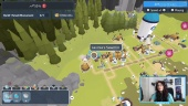 The Colonists - Livestream Replay