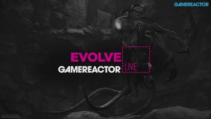 GRTV Repetição: Evolve (24/02/16)
