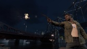 Mafia 3 - The World of New Bordeaux Gameplay Video Series: 4 - Combat