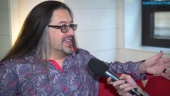 Romero Games - John Romero Interview