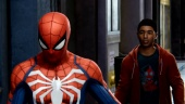 Spider-Man - Gameplay Launch Trailer