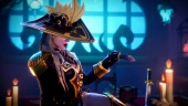 Dauntless - Fortune & Glory Teaser
