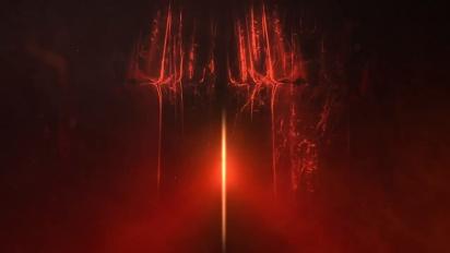Destiny 2: Shadowkeep - Moon Destination Reveal Trailer