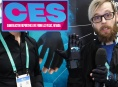 CES20 - VRfree Product Demonstration