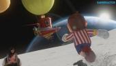 Livestream Replay - Super Mario Odyssey