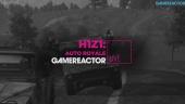 H1Z1: Auto Royale - Livestream Replay