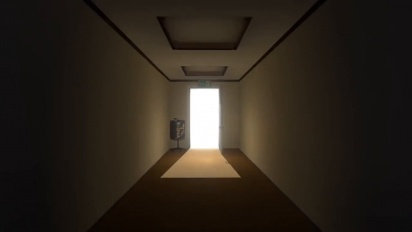 The Stanley Parable: Ultra Deluxe - The Game Awards Trailer