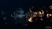 Game of Thrones - Season 8 Teaser