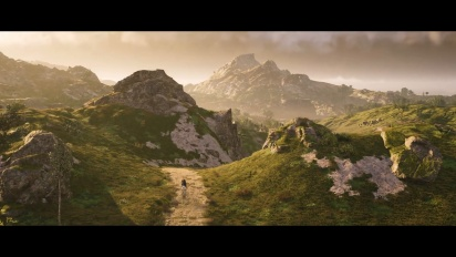 Assassin's Creed Valhalla - Wrath of the Druids Expansion Trailer