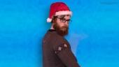 GRTV's Xmas Calendar - December 9