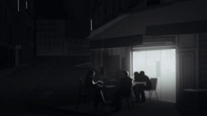 Night Call - Launch Trailer