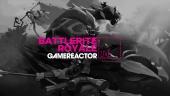 Battlerite Royale - Livestream Replay