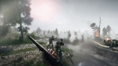 Battlefield 5 - Devastation of Rotterdam Trailer