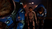 Mass Effect: Andromeda - TGA Gameplay Trailer