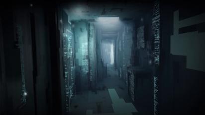 Observer - Teaser Trailer
