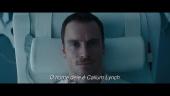 Assassin's Creed (Filme) - Trailer Final Legendado