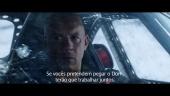Velocidade Furiosa 8 - Trailer 1 Legendado