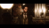 The Council - Full Season Launch Trailer