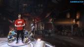 Anthem - How Anthem is Still a Bioware Game (Content Marketing #1)