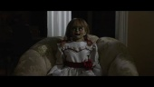 Annabelle Comes Home - Official Trailer