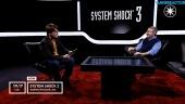 System Shock 3 - Entrevista Warren Spector