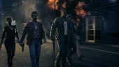 Mafia III - Launch Trailer