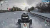 Forza Horizon 4 - Livestream Replay