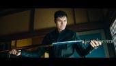 Snake Eyes - Official Trailer