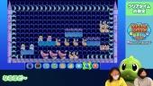 Bubble Bobble 4 Friends: The Baron's Workshop -  Steam trailer + developer message