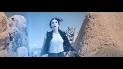 Black Desert - 'Become Your True Self' Live Action Trailer
