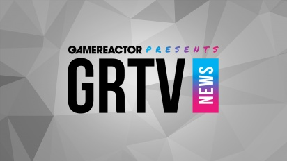 GRTV News - 343 details plans for Halo Infinite technical preview