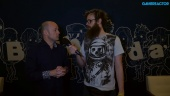 Rage 2 - Tim Willits QuakeCon Interview