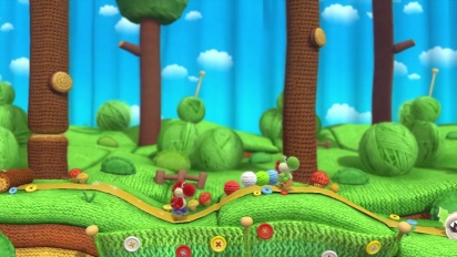 Games To Look For: June 2015