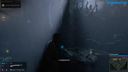 Mafia III - Jogabilidade 2 Xbox One